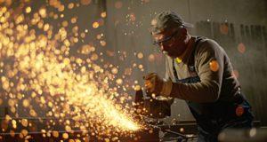 Условия для резки металла