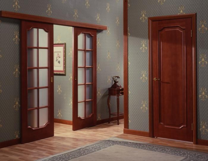mezhkomnatnye-dveri2