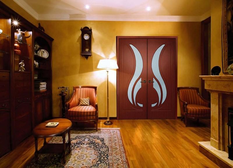 mezhkomnatnye-dveri3