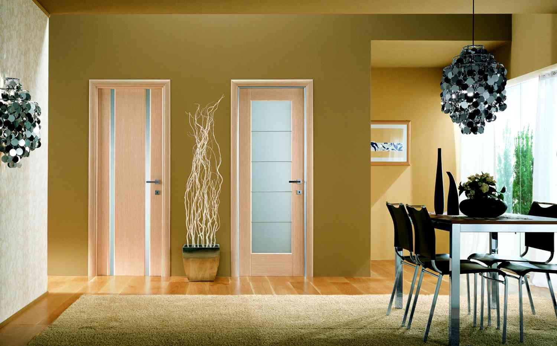 mezhkomnatnye-dveri5