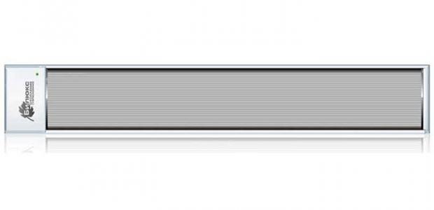 потолочные обогреватели Билюкс b600