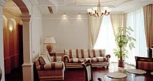 Ремонт квартир от АСК Триан