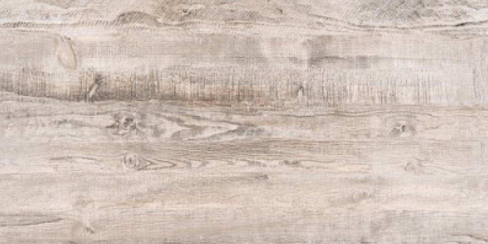 Коллекция spanish wood