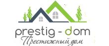 Ремонт и строительство на сайте Prestig-dom, тонкости ремонта и советы.