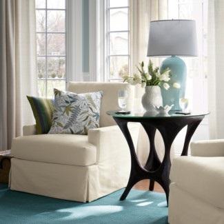 Стильные предметы интерьера для квартиры