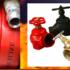 Пожарные краны в Нижнем