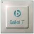 Байкал-Т (BE-T1000)